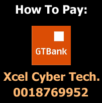 Make Money Online in Nigeria, Get Paid in 24Hrs as Referral