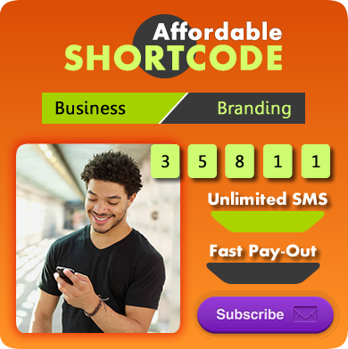 Affordable Shortcode